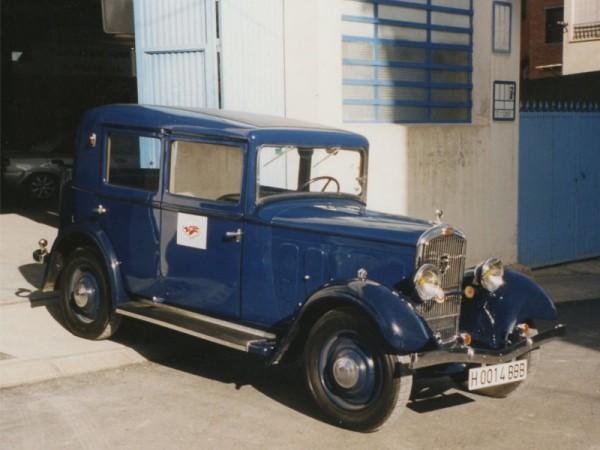 restauración-06-rótulos-herrera